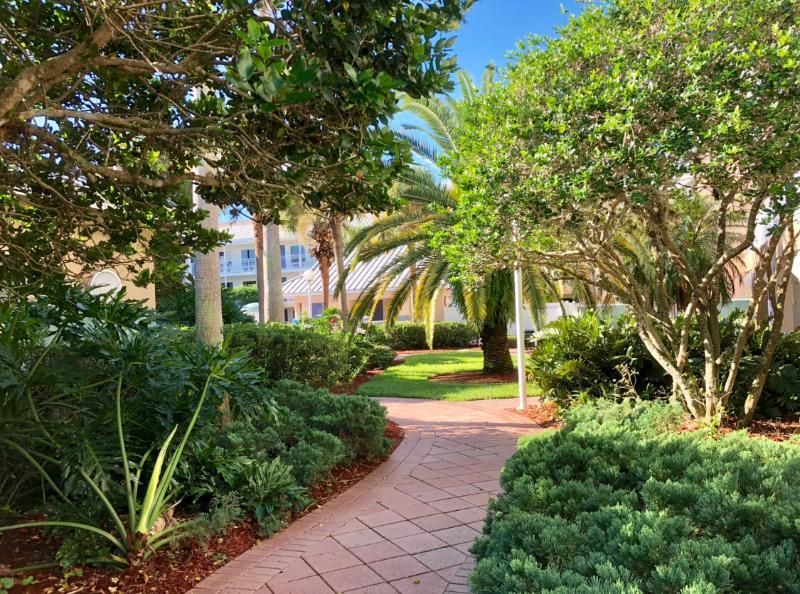Clarion Suites Kissimmee Orlando Foto 9