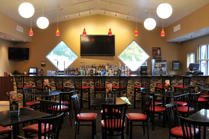 Clarion Suites Kissimmee Orlando Foto 22