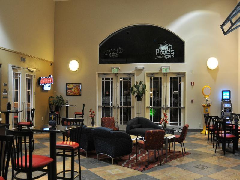 Clarion Suites Kissimmee Orlando Foto 23