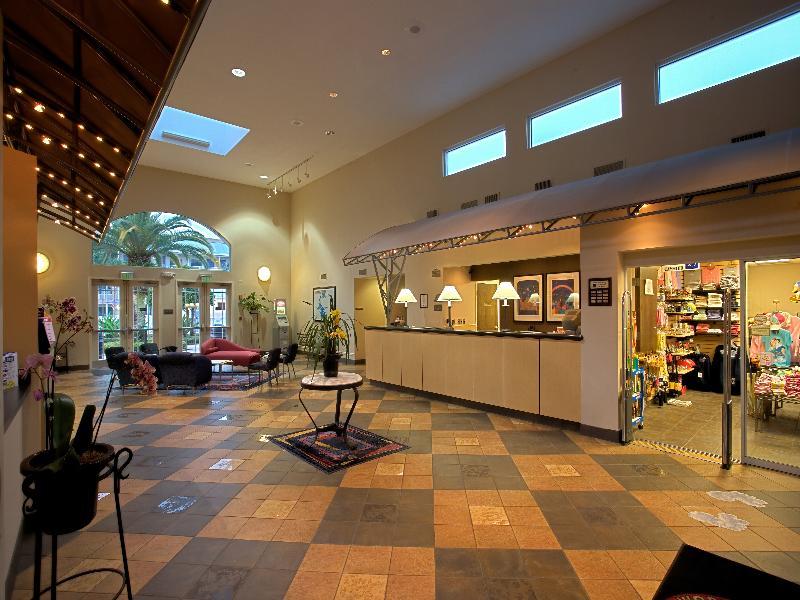 Clarion Suites Kissimmee Orlando Foto 14