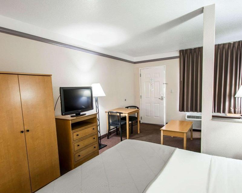 Clarion Suites Kissimmee Orlando Foto 15