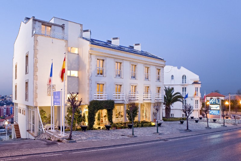 Fotos de Hotel Suances