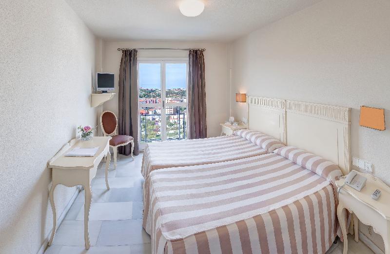 Fotos Hotel Suances