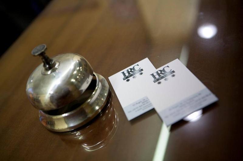 Fotos Hotel Hrc