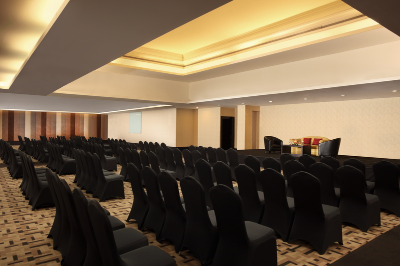 Conferences Grandkemang