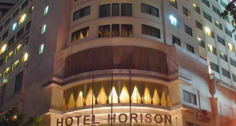 Horison, Semarang