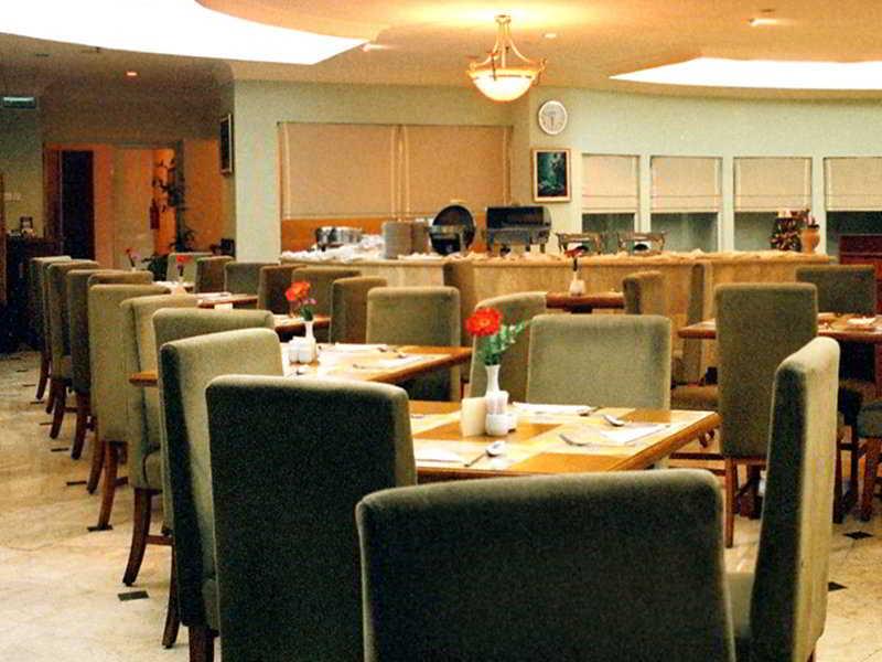 Restaurant Nalendra