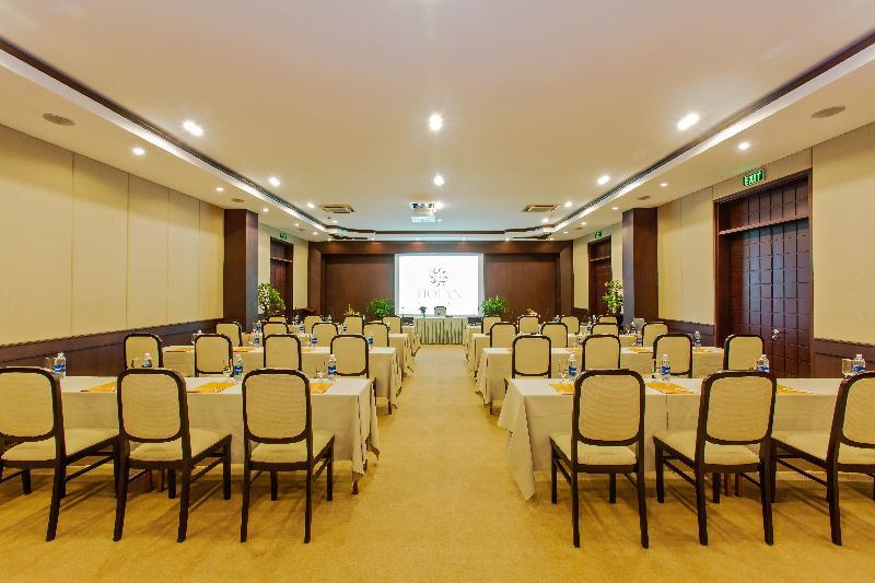 Conferences Hoi An Beach Resort