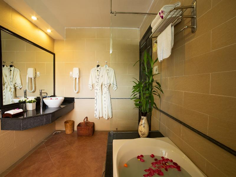 Room Hoi An Beach Resort