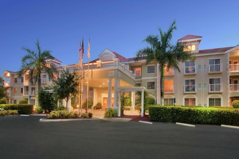 Hoteles Naples En Everglades City Www Bestday Com Mx