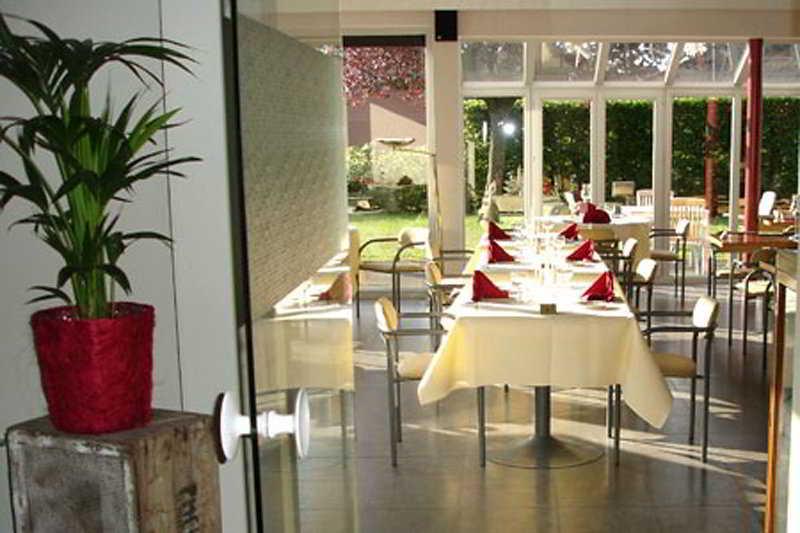 Restaurant Brugotel