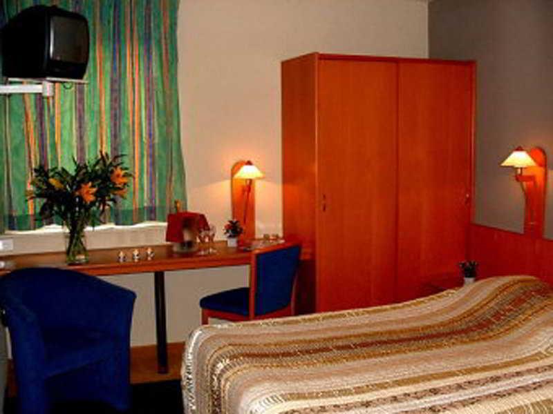 Room Brugotel