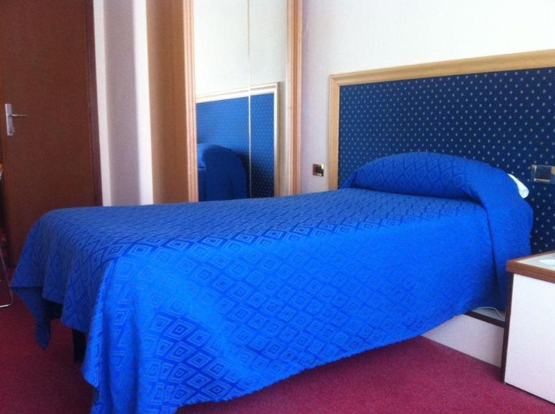 Palace Hotel - Hotel - 6