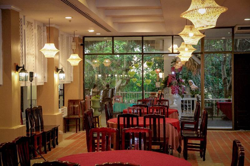 Woraburi Ayothaya Convention Resort, Phra Nakhon Si Ayutthaya