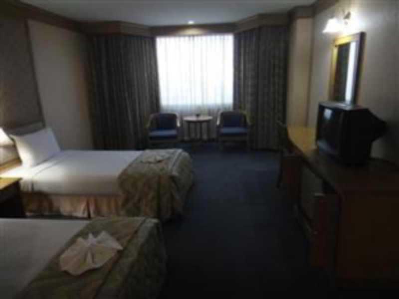 Room Mukdahan Grand