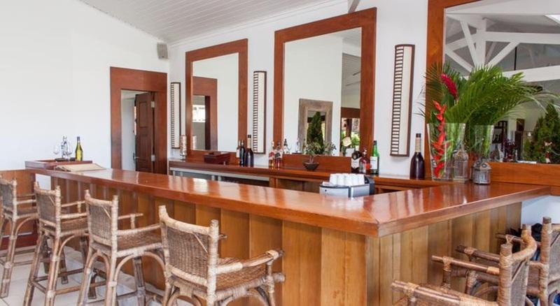 Bar Portobay Buzios