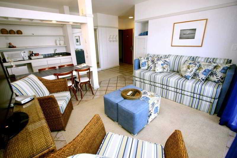 Room Porto Ingleses