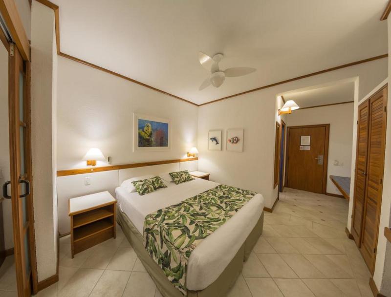 Room Costa Norte Ingleses