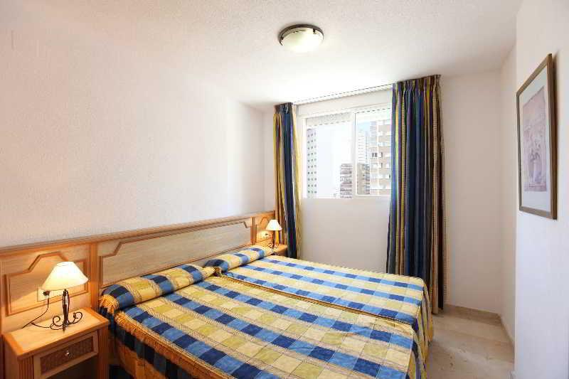 Room Benimar