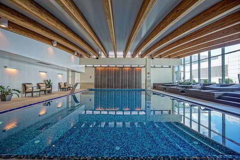 Pool Ibb Andersia