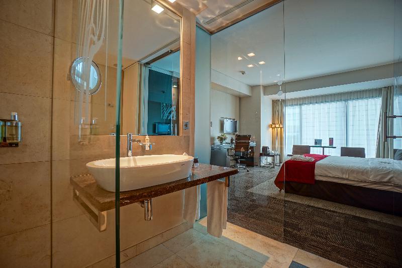 Room Ibb Andersia