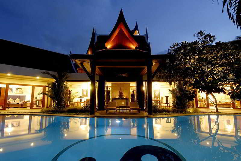 Himmaphan Phuket