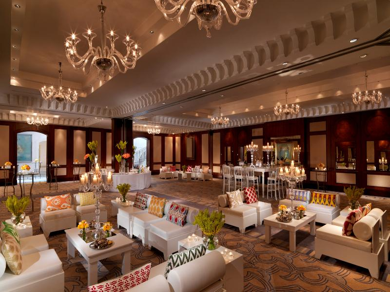 Four Seasons Hotel Istanbul at Sultanahmet - Conference - 8