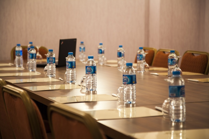 Conferences Golden Age