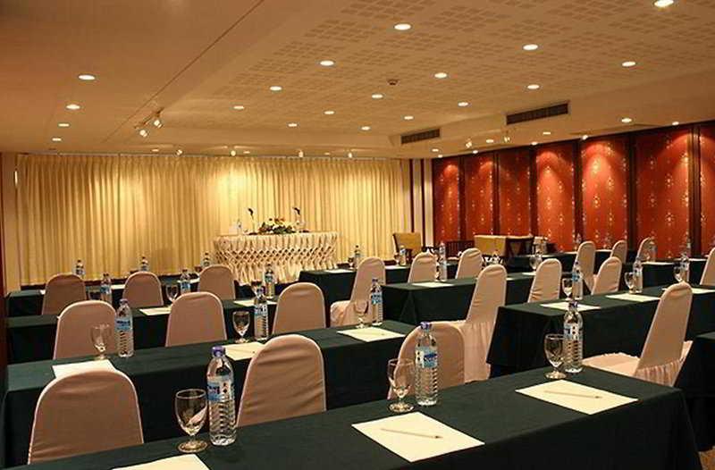 Conferences Royal Peninsula