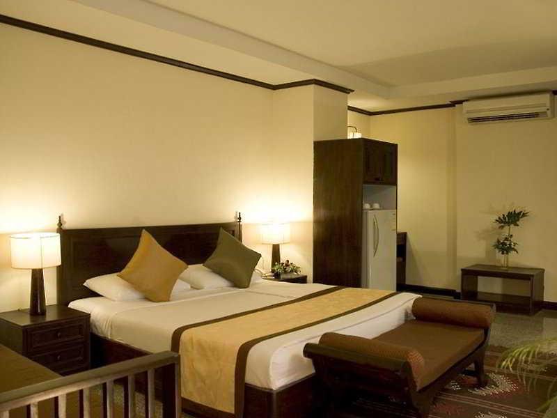 Room Royal Peninsula