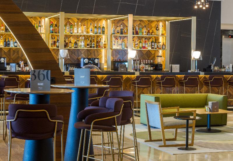 Fotos Hotel Gran Hotel Sol Y Mar