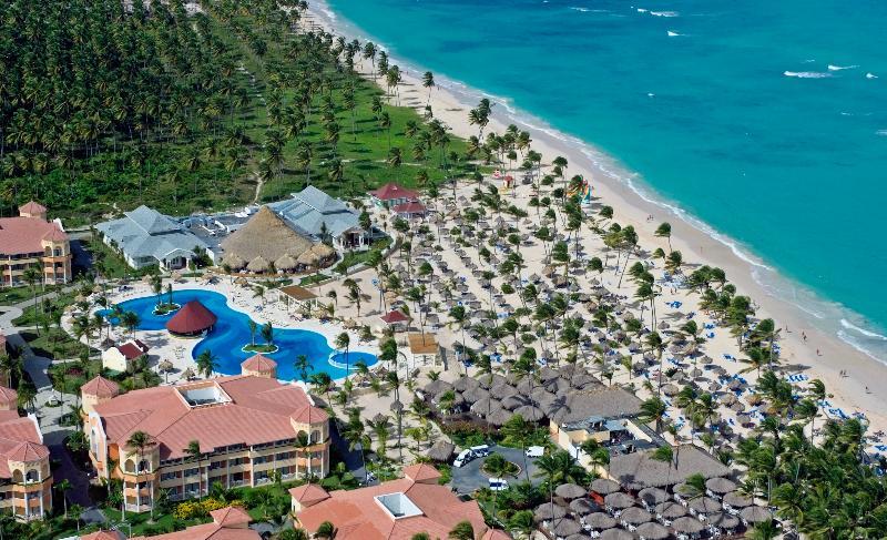 Gran Bahia Principe Jamaica