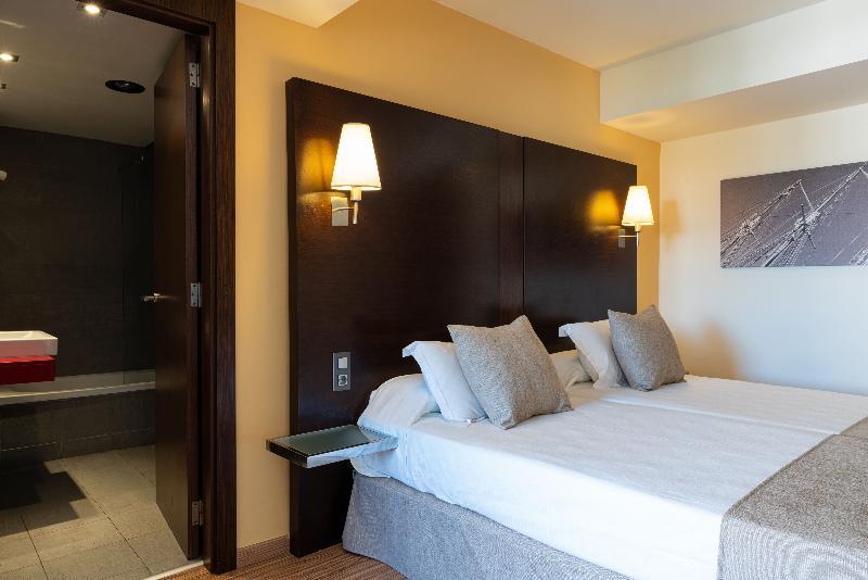 Fotos Hotel Nautic Hotel