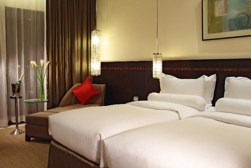 Sofitel Manila Room Rates Agoda