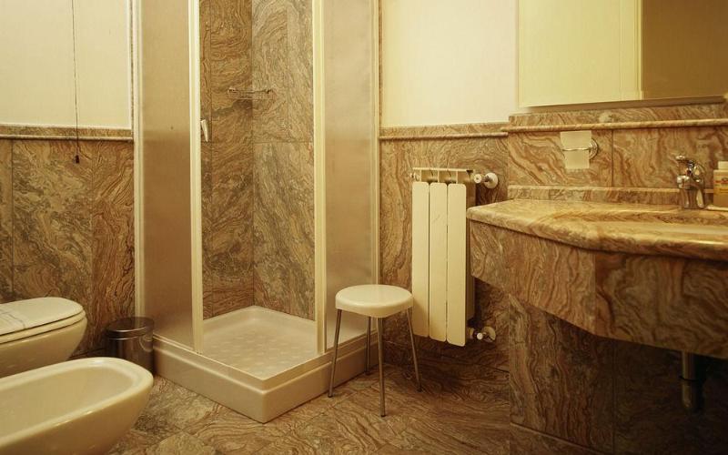 Borgo Verde - Hotel - 11
