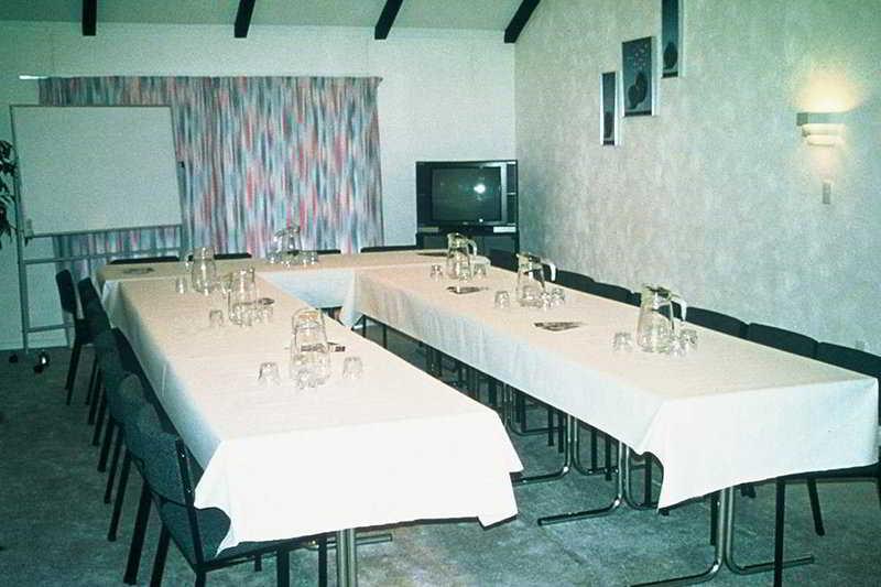 Conferences Oakwood Manor