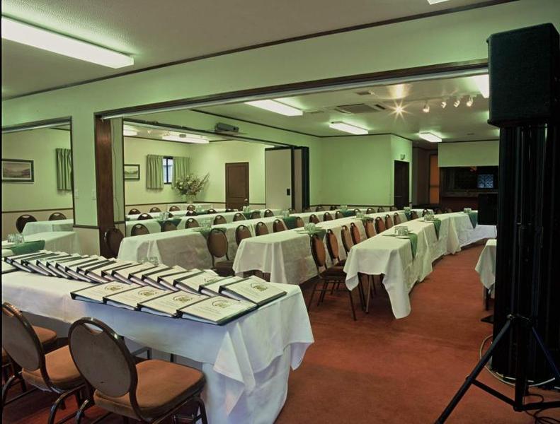 Conferences Silveroaks Resort Heritage (ex. Quality Heritage)