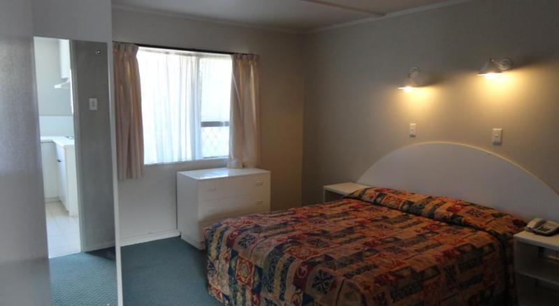 Room Silveroaks Resort Heritage (ex. Quality Heritage)