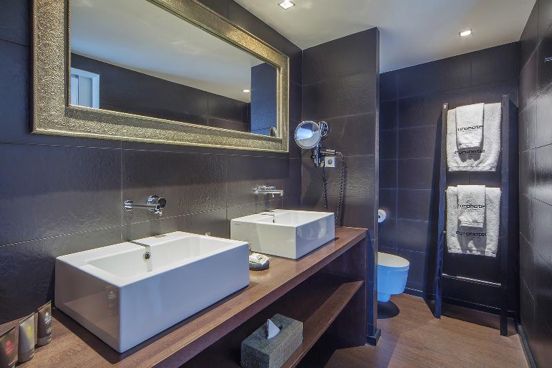 Room Purohotel Palma