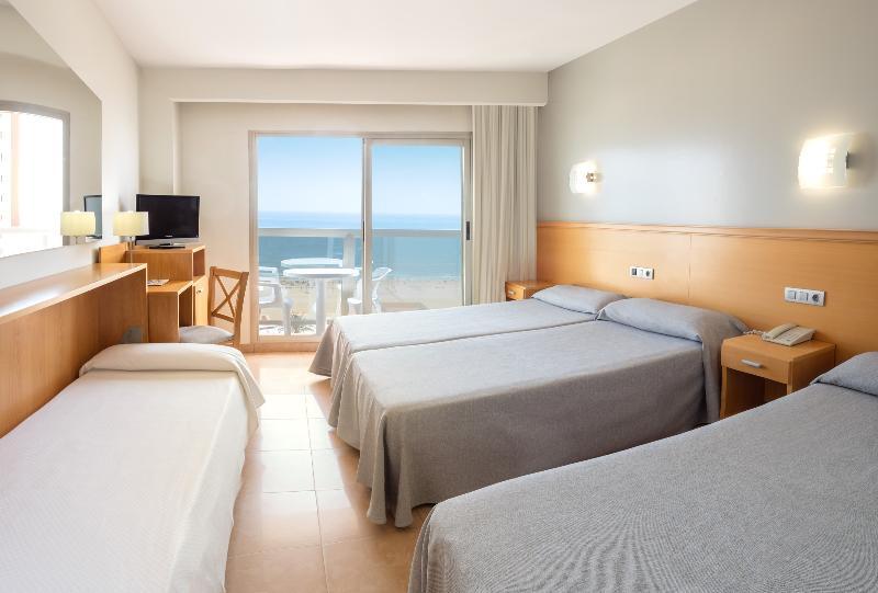 Fotos Hotel Rh Gijon Gandia