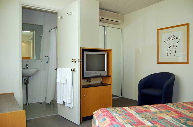 Room Arts Hotel - Paddington