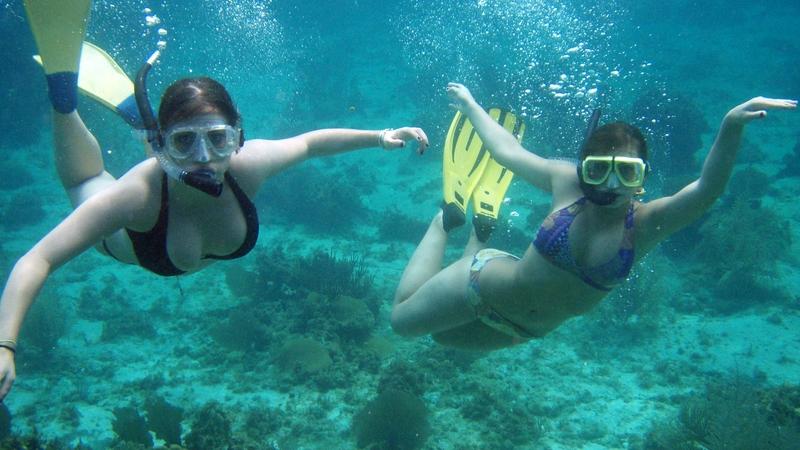 Sports and Entertainment Legends Beach Resort