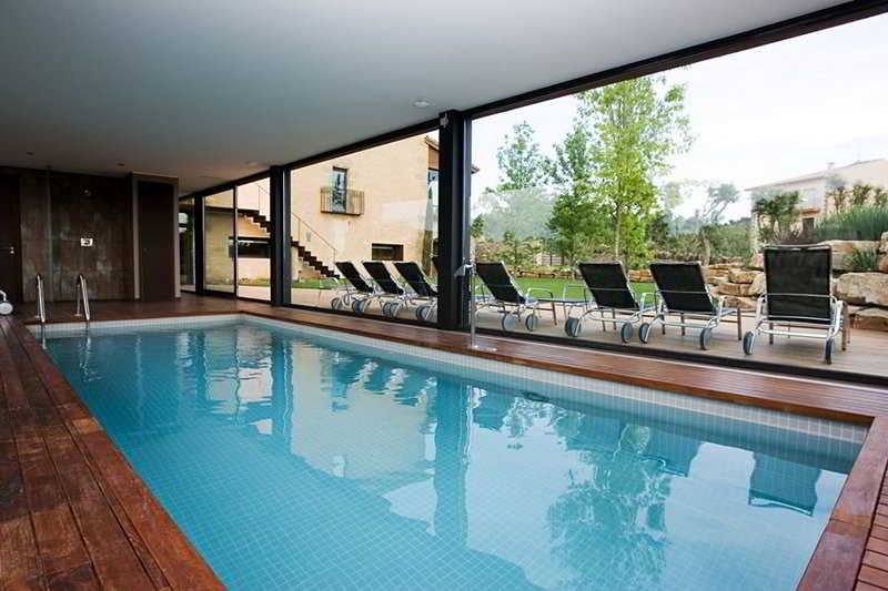 Mas Albereda - Pool - 3