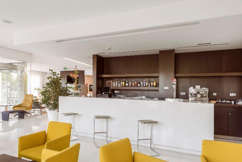 Bar Exe Puerto De Sagunto