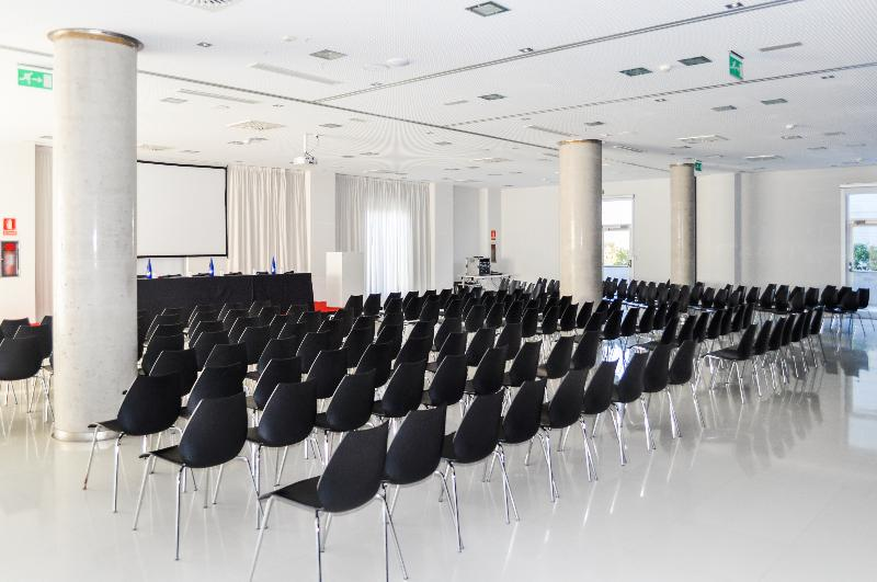 Conferences Exe Puerto De Sagunto