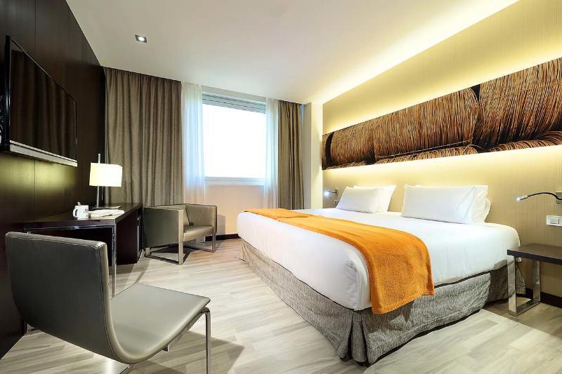 Room Exe Puerto De Sagunto