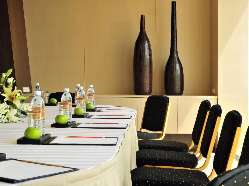 Millennium Resort Patong Phuket - Conference - 24
