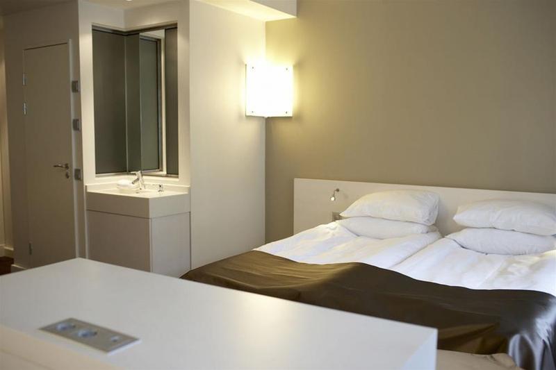 Room Thon Gyldenloeve
