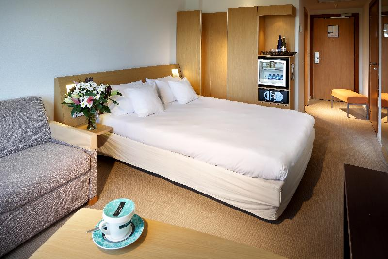 Fotos Hotel Exe Madrid Norte