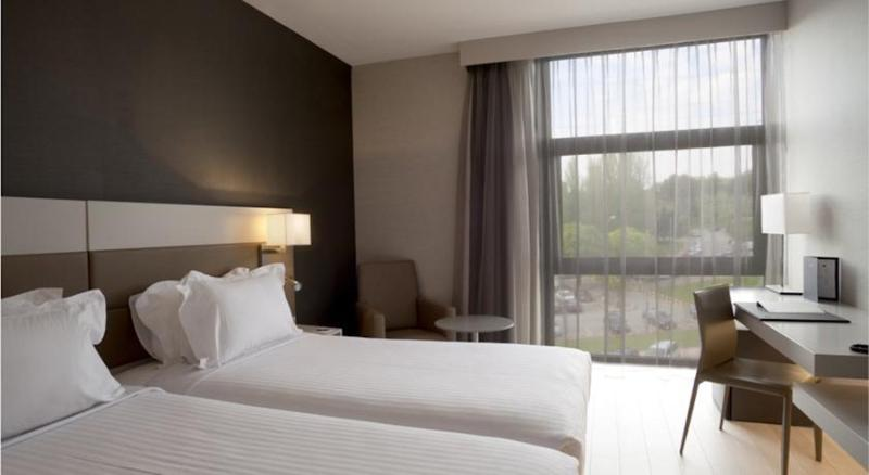 Room Ac Sant Cugat